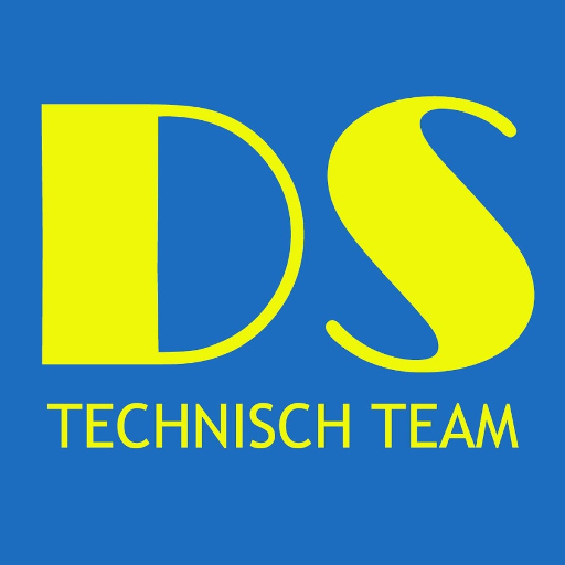 DS Technical Team
